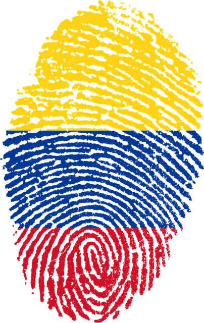 colombia-653002_640