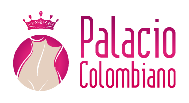 Logo_Palacio_Colombiano-2