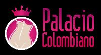 Logo_Palacio_Colombiano-200px