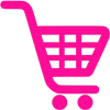 shopping-cart-palacio-colombiano-100px