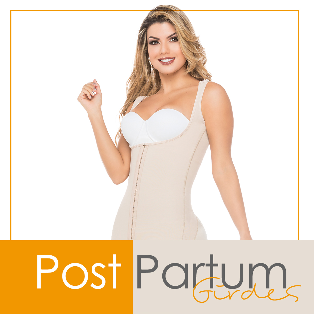 categorias-post-partum