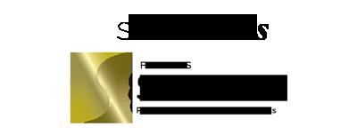logo-sophia-2
